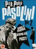 Pier Paolo Pasolini Vol.2