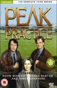 Peak Practice - Series 3 - Complete