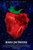 Across The Universe [2007] DVD