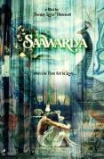 Saawariya [2007]