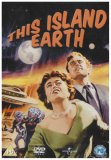 This Island Earth [1955] DVD