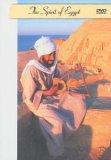 The Spirit of Egypt - Various Artists [2007]
