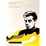 Beethoven - Symphonies Nos. 5 - 8 (Von Karajan)