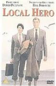 Local Hero [1983] DVD