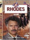 Rhodes [2008]