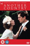 Another Country [1984]