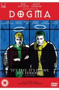 Dogma [1999]