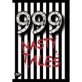 999 - Nasty Tales [2005]