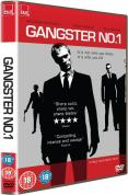 Gangster No.1 [2000]