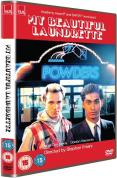 My Beautiful Laundrette [1985]