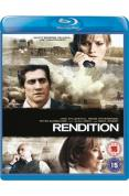 Rendition [Blu-ray] [2007]