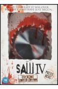 Saw 4 [2007]