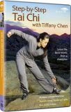 Step-by-Step Tai Chi with Tiffany Chen [2007]