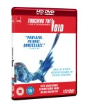 Touching The Void [HD DVD] [2003]