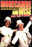 Morecambe and Wise - Night Train to Murder
