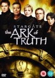 Stargate - The Ark Of Truth [2008]