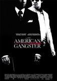 American Gangster [2007]