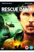 Rescue Dawn [2007]