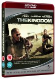 The Kingdom [HD DVD] [2007]