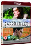 Atonement [HD DVD] [2007]