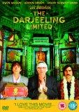 The Darjeeling Limited [2007]