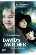 David's Mother [1993]