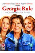Georgia Rule [2007]