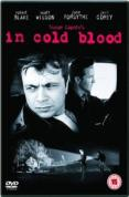 In Cold Blood [1967]