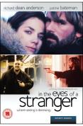 In The Eyes Of A Stranger [1991]