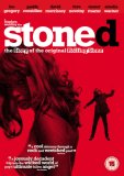 Stoned [2005]