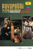 Luciano Pavarotti - The Italian Opera Collection - L'Ellsir D'Amore/La Boheme/Pagliacci