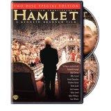 Hamlet (2 Disc Special Edition)