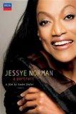 Jessye Norman - A Portrait