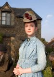 Lark Rise to Candleford [2008]