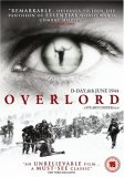 Overlord  [1975]