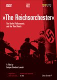 The Reichsorchester - the Berlin Philharmonic