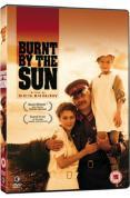 Burnt By The Sun [1994]