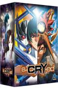 s-CRY-ed - The Complete Collection [2001]