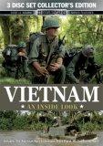 Vietnam An Inside Look [2008]