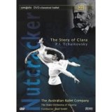 The Nutcracker - The Story Of Clara [1994]