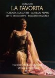Donizetti - La Favorita (Cossott) [1971]