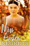 Miss Austen Regrets [2008]