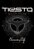 Tiesto - Copenhagen [Blu-ray] [2007]