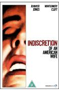 Indiscretion Of An American Wife [1954]