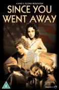Since You Went Away [1944]