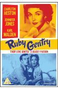 Ruby Gentry [1952]