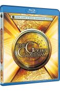 The Golden Compass [Blu-ray] [2007]