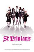 St Trinians [Blu-ray] [2007]