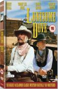 Larry McMurtry's Lonesome Dove (Re-mastered) [2008]