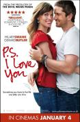 P.S. I Love You [2008] DVD
